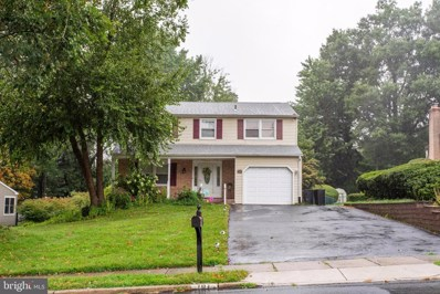 707 Sandy Hill Road, Wyndmoor, PA 19038 - #: PAMC624602