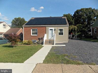 1076 Terrace Lane, Pottstown, PA 19464 - #: PAMC624618