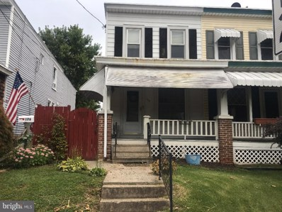 178 S Roland Street, Pottstown, PA 19464 - #: PAMC624656
