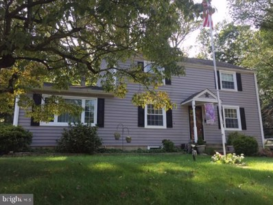 612 Lakevue Drive, Willow Grove, PA 19090 - #: PAMC624672