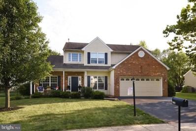 3876 Jane Court, Collegeville, PA 19426 - #: PAMC624694