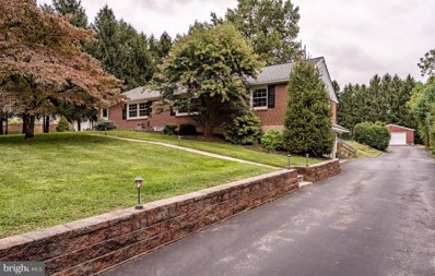 770 Black Rock Road, Collegeville, PA 19426 - #: PAMC624704