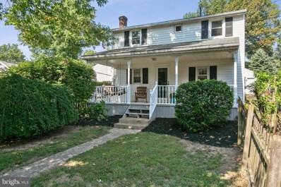 147 S 5TH Street, Souderton, PA 18964 - #: PAMC624738