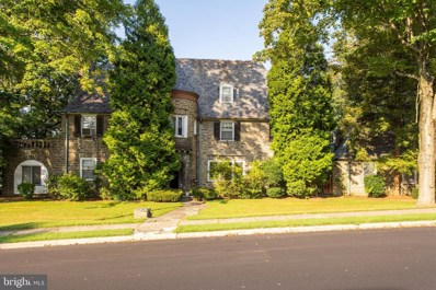 1447 Noble Road, Rydal, PA 19046 - #: PAMC624822