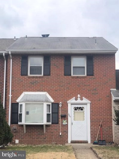 789 Jefferson Street, Red Hill, PA 18076 - #: PAMC624840