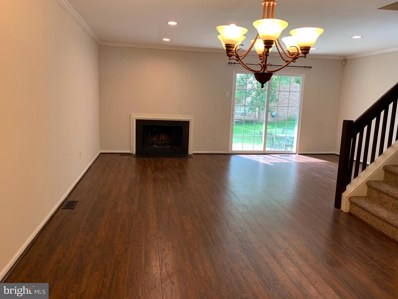 118 Sycamore Court, Collegeville, PA 19426 - #: PAMC624870