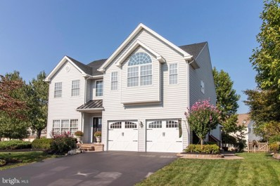 1 Victory Way, Royersford, PA 19468 - #: PAMC624922