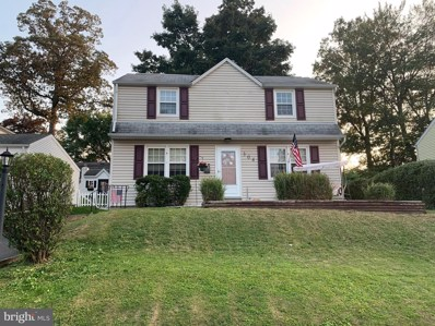 304 Silver Avenue, Willow Grove, PA 19090 - #: PAMC624926