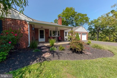 1600 Clearview Road, Lansdale, PA 19446 - #: PAMC624958