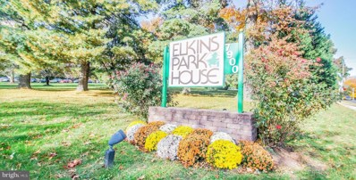 7900 Old York Road UNIT 309B, Elkins Park, PA 19027 - #: PAMC625044