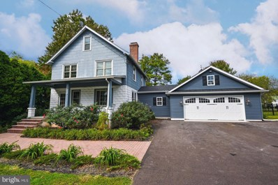31 8TH Avenue, Collegeville, PA 19426 - #: PAMC625054