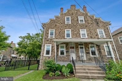 209 Trinity Avenue, Ambler, PA 19002 - #: PAMC625106
