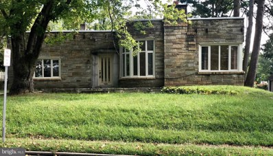 249 Haverford Road, Wynnewood, PA 19096 - #: PAMC625124