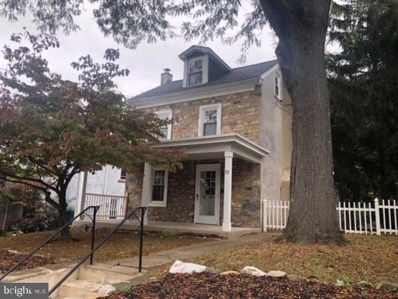 53 E Germantown Pike, Plymouth Meeting, PA 19462 - #: PAMC625132