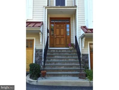 """110 W Montgomery Avenue UNIT \""""D\"""", Ardmore, PA 19003 - #: PAMC625214"""