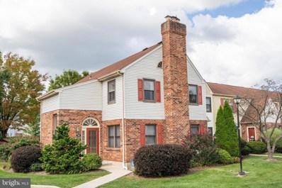 191 William Penn Drive, Eagleville, PA 19403 - #: PAMC625262