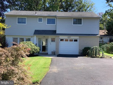 1105 Division Avenue, Willow Grove, PA 19090 - #: PAMC625308