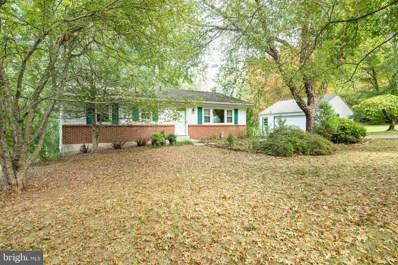 435 Fruit Farm Road, Royersford, PA 19468 - #: PAMC625340