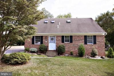 234 Lauman Avenue, Norristown, PA 19403 - #: PAMC625342