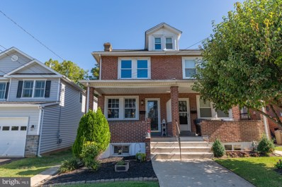 114 W 11TH Avenue, Conshohocken, PA 19428 - #: PAMC625378