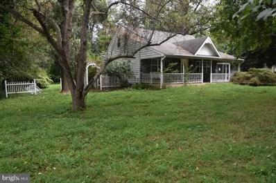 309 Surrey Lane, Hatboro, PA 19040 - #: PAMC625398