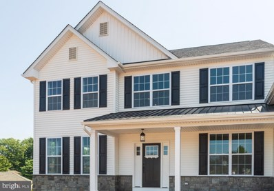 322 Caley Court UNIT LOT 6, King Of Prussia, PA 19406 - #: PAMC625432