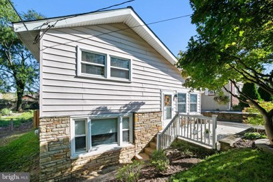 229 Highland Avenue, Ambler, PA 19002 - #: PAMC625582