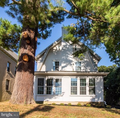 113 Dudley Avenue, Narberth, PA 19072 - #: PAMC625614