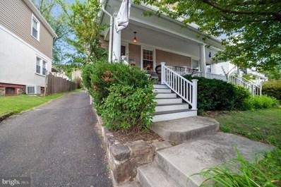 2421 Jenkintown Road, Glenside, PA 19038 - #: PAMC625628