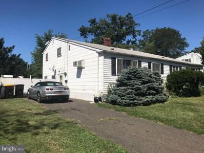 498 Wade Avenue, Lansdale, PA 19446 - #: PAMC625650