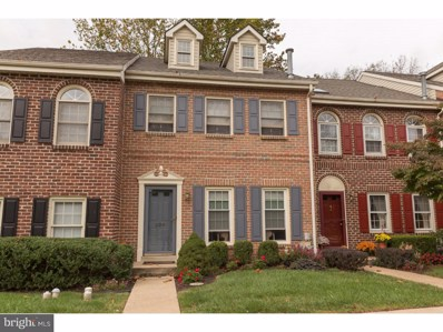 209 Georgetown Court, Royersford, PA 19468 - #: PAMC625720