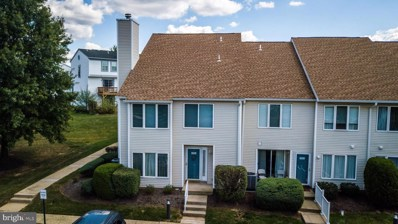 3001 Maryannes Court, North Wales, PA 19454 - #: PAMC625864