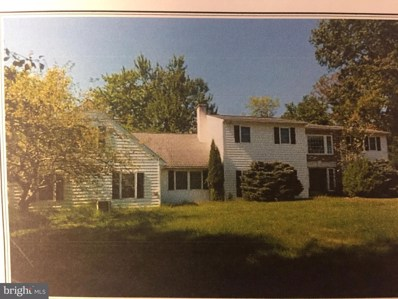 2669 Valley Woods Road, Hatfield, PA 19440 - #: PAMC625876