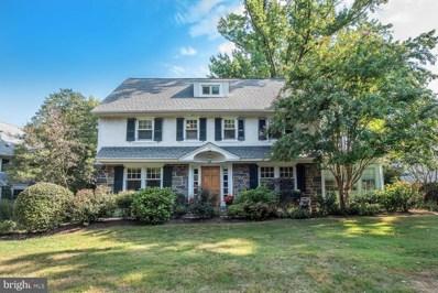 253 Hathaway Lane, Wynnewood, PA 19096 - #: PAMC625890