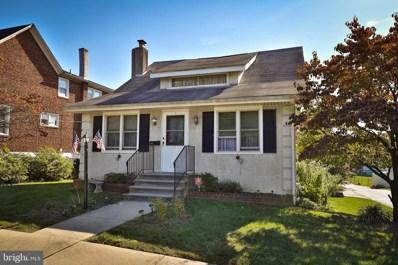 211 W 11TH Avenue, Conshohocken, PA 19428 - #: PAMC625898