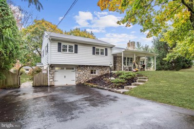 214 8TH Avenue, Collegeville, PA 19426 - #: PAMC625974