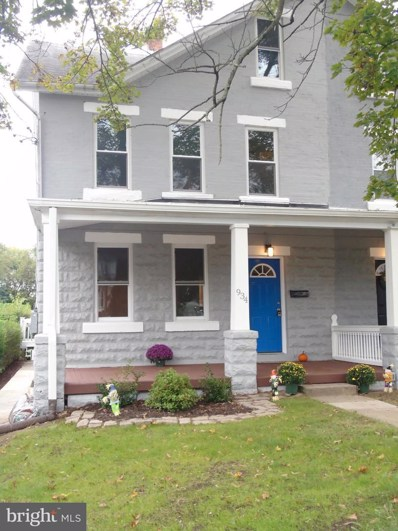 934 Walnut Street, Royersford, PA 19468 - MLS#: PAMC626042