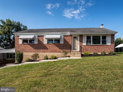 8 Karen Road, Plymouth Meeting, PA 19462 - #: PAMC626076