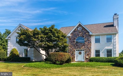 2577 Cold Spring Road, Lansdale, PA 19446 - #: PAMC626162