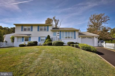 1394 Osbourne Avenue, Abington, PA 19001 - #: PAMC626186