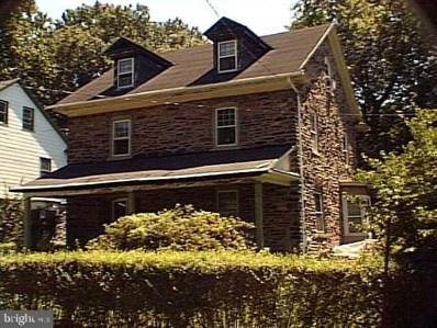 102 Elmwood Avenue, Narberth, PA 19072 - #: PAMC626198