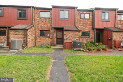 132 Sycamore Court, Collegeville, PA 19426 - #: PAMC626244
