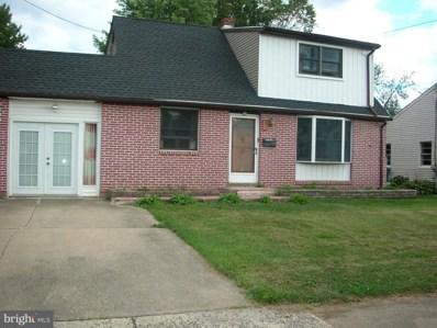 485 Wade Avenue, Lansdale, PA 19446 - #: PAMC626270