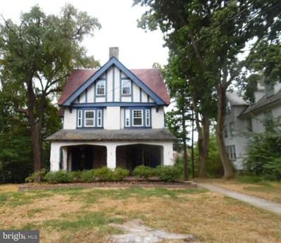 225 Summit Avenue, Jenkintown, PA 19046 - #: PAMC626380