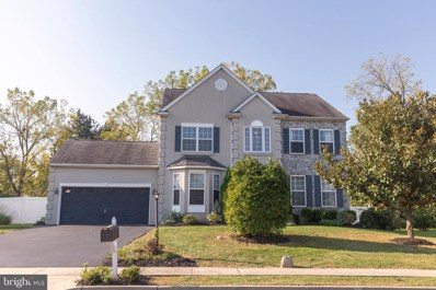 6 Crimson Drive, Norristown, PA 19401 - #: PAMC626394
