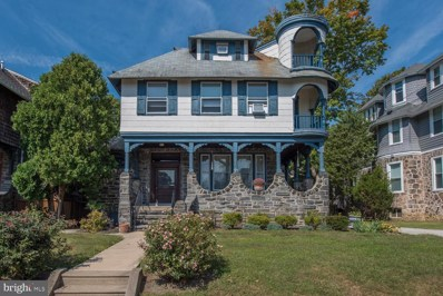 123 Windsor Avenue, Narberth, PA 19072 - #: PAMC626522