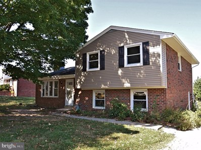 401 Park Drive, Plymouth Meeting, PA 19462 - #: PAMC626550