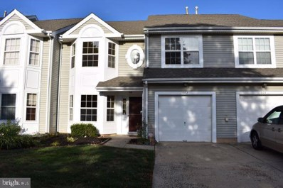 602 Evergreen Court, North Wales, PA 19454 - #: PAMC626646