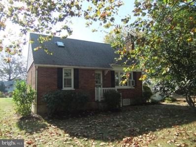 440 Ridge Avenue, Souderton, PA 18964 - #: PAMC626786