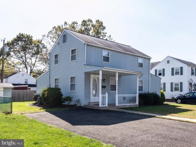 212 Montgomery Avenue, Oreland, PA 19075 - #: PAMC626850